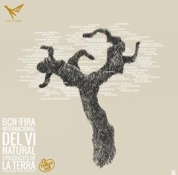 De copas por… Vella Terra la feria del vino natural de Barcelona