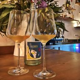 De copas por… Los mejores bares de vino (natural) de Barcelona